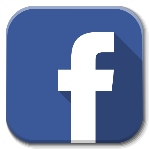 Apps-Facebook-icon_0.png